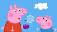 episodi peppa pig puntate video gratis streaming