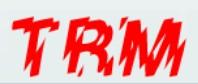 logo-trm-tv
