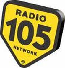 Radio 105 online for Diretta radio radicale tv