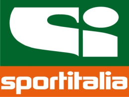 Sportitalia streaming for Diretta radio radicale tv