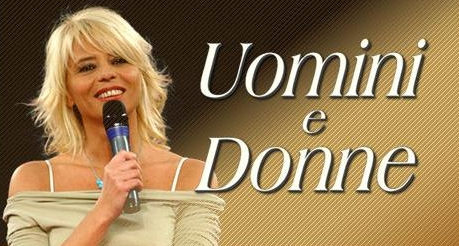 video rapporti amorosi donne gratis on line